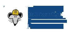 Internetowy sklep wspinaczkowy - RATwork.pl