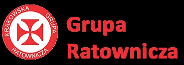Transport medyczny Kraków